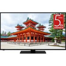 HITACHI 50HK5601 UHD 4K Smart TV ,  H1203