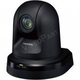 Panasonic AW-HE42KEJ HD integrált PTZ kamera, 3GSDI, HDMI, 20x Zoom,