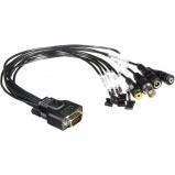 BlackMagic Micro Cinema Camera kifejtő kábel