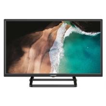 BLAUPUNKT BN24H1132EEB 60cm-es HD LED TV
