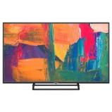BLAUPUNKT BN40F1132EEB 100cm-es Full HD LED TV, 10.25