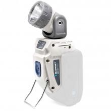 Blaupunkt BP5148 Akkus lámpa, akku nélkül