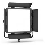 Swit CL-60D LED panel lámpa, 1:1, 60W, DMX, 2000Lux, CRI 99, TLCI 98