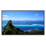 Panasonic TH-43SQ1 43'-s 4K UHD  display