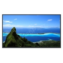 Panasonic TH-65SQ1 55'-s 4K UHD  display