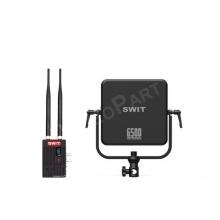 Swit FLOW6500 SDI-HDMI 2km vezetéknélküli AV rendszer
