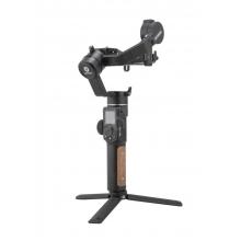 Feiyu-Tech AK2000S gimbal alapkészlet 2,2 kg terhelésig fényképezőgépekhez