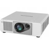 DLP projektor, 5400 lm LÉZER fényű