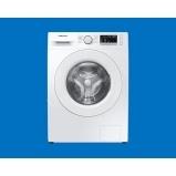 Samsung WW70T4020EE/LE elöltöltős mosógép Higiénikus Gőz, Digitális Inverter és Dobtisztítás technológiával