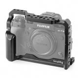 SmallRig 2228 fém keret Fujifilm X-T2 és X-T3 fényképezőgépekhez