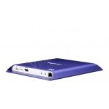 BrightSign XD234 Standard I/O Player 4K H.265 IP streaming