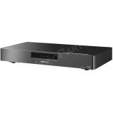 ULTRA HD Blu-ray lejátszó