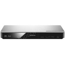 Panasonic DMP-BDT181EG 3D Blu-ray lejátszó, ezüst