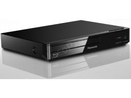 3D Blu-ray lejátszó, fekete