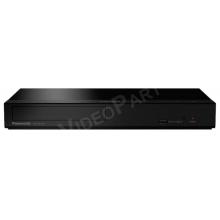 Panasonic  DP-UB150 4K, Blu-ray lejátszó