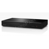 Panasonic DP-UB450EGK Ultra HD, 4K, Blu-ray lejátszó, HDR10+, Dolby Vision