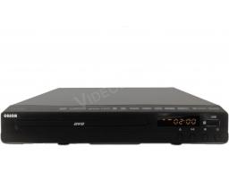 DVD-6006 DVD lejátszó