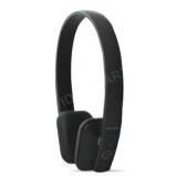 ORION OHS921BK, fejhallgató bluetooth , fekete