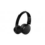 Panasonic  BT, NFC fejhallgató