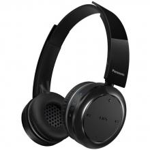 Fülhallgató 6f82994254