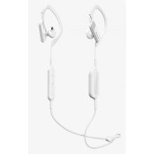 Bluetooth-sportfülhallgató, fehér