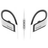 vezeték nélküli fülhallgató - fehér
