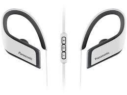 vezeték nélküli fülhallgató - fehér. A BTS30 vezeték nélküli fejhallgató ... ba901f63dd