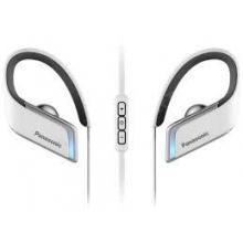 vezeték nélküli fejhallgató - fehér
