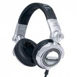 Technics professzionális DJ fejhallgató