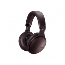 Panasonic RP-HD605NE-T bluetooth zajszűrős fejhallgató barna