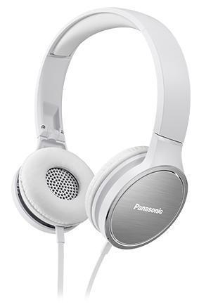 PANASONIC RP-HF400BE-W fejhallgató f77e4133dc