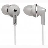 Csatorna típusú belső fülhallgató