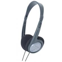 összehajtható fejhallgató