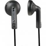 Sztereo belső fülhallgató