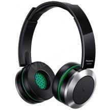 digitális, vezeték nélküli, sztereó fejhallgató