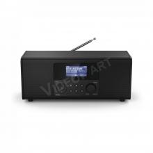 HAMA DIR3020 Internet rádió FM/DAB/DAB+