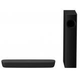 Hangprojektor rendszer fekete
