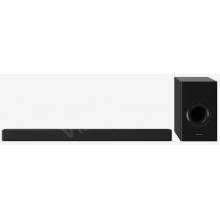 Panasonic SC-HTB488EGK hangprojektor rendszer