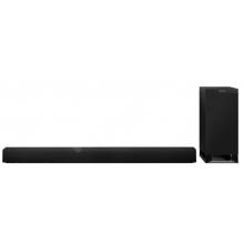 Panasonic SC-HTB700EGK hangprojektor rendszer
