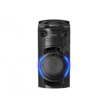 Panasonic SC-TMAX10E-K vezeték nélküli hangszórórendszer