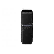 Panasonic SC-UA7E vezeték nélküli hangszóró