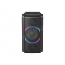 Panasonic SC-TMAX5EG-K vezeték nélküli hangszórórendszer