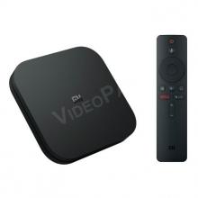 XIAOMI MI BOX TV okosító médialejátszó