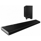 Panasonic SC-HTB690EGK hangprojektor rendszer