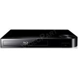 Blu-Ray lejátszó