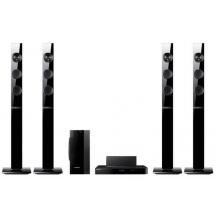 1000 W 5.1 Ch Blu-ray házimozi rendszer