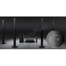 1330 W 7.1 Ch Blu-ray házimozi rendszer