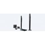 SONY-BDV-E4100 házimozi-rendszer Bluetooth® technológiával