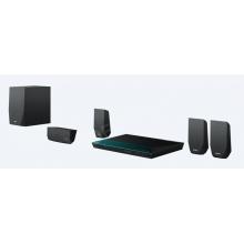 SONY-BDV-E2100 házimozi-rendszer Bluetooth® technológiával