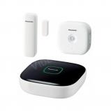 otthonbiztonsági kezdőkészlet - Starter Kit